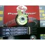 Kit Distribucion Renault Clio2 / Logan / Kangoo 1.5 Dci K9k