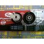 Kit Distribucion Renault Master 2.5 G9u