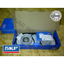 Kit De Distribucion Skf Fiat Duna/uno/147/fiorino 1.4/1.6