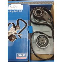 Kit Distribucion Ford Ranger F100 Maxion 2.5 2.8 Skf