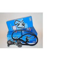 Kit Distribución Ford Motor Maxion 2.5/2.8