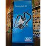 Ford Ecosport Focus 1.6 16v Motor Sigma Kit Distribucion Skf
