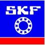 Kit Distribución Skf Clio 2, Sandero, Logan, Megane 1.6 8v