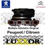 Multiple De Admisión Original Peugeot / Citroen