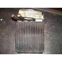 Radiador De Calefaccion Ford F100 93
