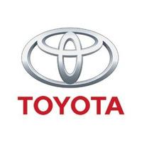 Radiador De Agua De Toyota Hilux Hasta El Año 2004