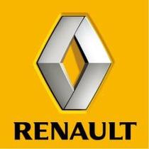 Radiador De Agua Renault Twingo 98/04