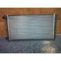 Radiador Fiat 147 Motores Nafta Y Diesel Todos