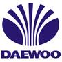 Tapa De Cilindro Daewoo Tico F8cv 3cilindros 0.8