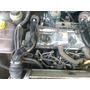 Motor De Ford Focus Tdci 1.8 Desarmado Para Repuestos