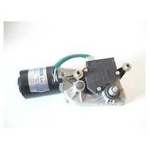 Motor Limpiaparabrisas Duna/uno