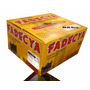 Conjunto Motor Fadecya Cht Ford Escort Vw Gol Varillero 1.6