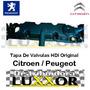 Tapa De Válvulas Hdi Original Peugeot / Citroen