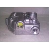 Tapa De Cilindro Compresor De Aire Knorr Camion 13-180