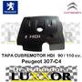 Tapa Cubremotor Hdi 90 / 110 Cv 307 / C4