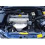 Motor Chevrolet Vectra 2.0 16v Para Astra,corsa Con Alta 04