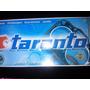 Juego De Juntas 405 D 1.9-306-partner-berling Taranto S/tapa