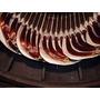 Bobinado Motores Electricos - Mantenimiento - Grupos Electro