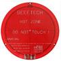 Delta Rostock Mk3 Cama Caliente Redonda Impresora 3d Reprap