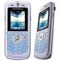 Motorola L6 Libres , Cam Dig, Ultradelgado ,nuevos ,garantia