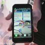Celular Dual 2 Sim Nextel Personal Motorola Iron-xt Nuevo