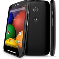 Motorola Moto E Libres Dual Core Android Local Cbtelefonia