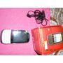 Motorola Xt 316, Usado + Lg