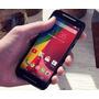 Motorola G2 4 G Libre 12 Cuotas Sin Interes!!!! Envio Gratis