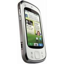 Motorola Quench Nuevo En Caja Libre Para Personal !!!!!!!!!!