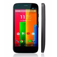 Motorola Moto G Xt1040 * Nuevos * Libres * 4g * Tope Cel