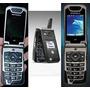 Iden Boost I885 Celular Para Nextel Radio Telefonia Sms Text