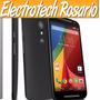 Motorola Moto G 2da Gen. Xt1068 Dual Sim 8gb Android Rosario
