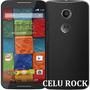 Motorola Motox2 Xt1097-nuevo-libre-cam12mp-lollypop 5.0-gtia
