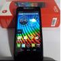 Celular Motorola Razr D3 Xt919 8mp Libre - Las Mejores Fotos