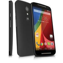 Motorola Moto G G2 2da Generación Xt1068 Xt1069 Liberado!!!!