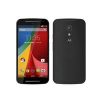 Motorola Moto G 2da Generacion Xt1068 8mp 8gb Dual Sim!!!!!!