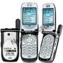 Nextel 920 / 930 Libres Radio , Sms ,llamadas Garantia