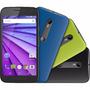 Motorola Moto G 3 Tercera Generación Libre 16gb 2gb Ram 4g