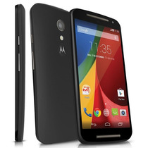 Motorola Moto G2 2da Generación Xt1068 Libres Dual Sim 8mp