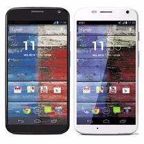 Celular Motorola Moto X - Xt1058 - 4g Lte + 12 Meses De Gtia