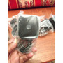 Motorola Turbo Charger 100% Original ,carga Rapida