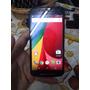 Motorola Moto G2 Personal 5 + Caja + Permutas