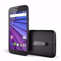 Motorola Moto G3 3gen Libre 4g Lte - Libres - Mar Del Plata