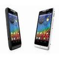 Celular Motorola D3 Xt919 Nuevos Libres Garantia
