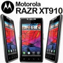 Motorola Razr Xt910 Nuevo En Caja Libre !!!!!!! Oferta