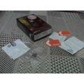 Caja Con Manuales Y Folletos I296 Impecables