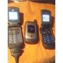 Nextel I 570 Tres Equipos 1800