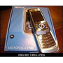 Celular Nextel I706 I706w Radio Fm Musica Mp3 Videos Mp4