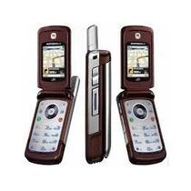 Nextel I776 Libre Chip Pregago Abono Radio Llamada Sms Texto