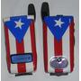 Nextel I830 833 Motorola Puerto Rico Exclusivo Traido De Usa